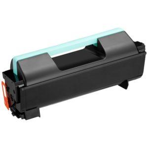 Toner Compatível Samsung MLT-D309L
