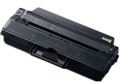 Toner Compatível samsung MLT-D115L