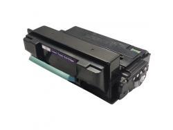 Toner Compatível Samsung MLT-D201L