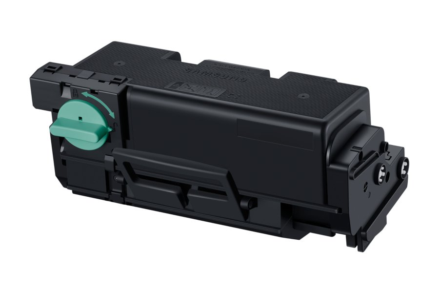 Toner Compatível Samsung MLT-D304S