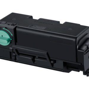 Toner Compatível Samsung MLT-D303E