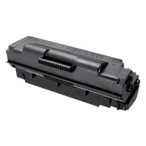 Toner Compatível Samsung MLT-D307L