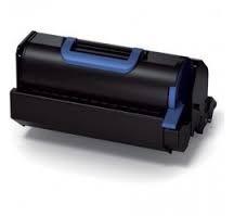 Toner Compatível OKI MPS4900 / MPS5501 / MPS5502 PRETO