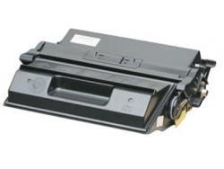 Toner Compatível XEROX N2125 113R00446