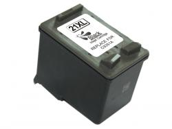 Tinteiro Compatível HP C9351AE/C9351CE Nº21XL