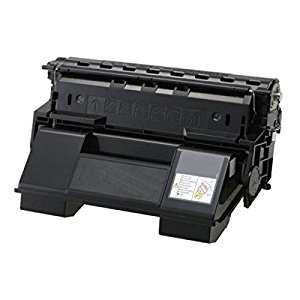 Toner Compatível OKI B710 / B720 / B730 BLACK