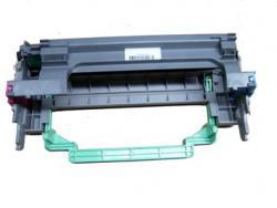 Drum compatível Epson EPL6200 M1200 / C13S051099