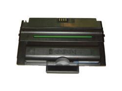 Toner Compatível XEROX PHASER 3428