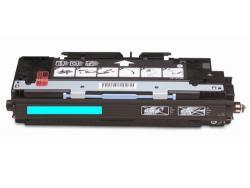 Toner Compatível HP Q2681A Azul Nº311A
