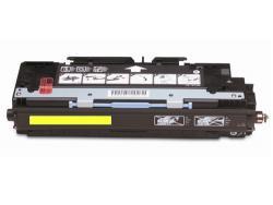 Toner Compatível HP Q2672A Amarelo Nº309A