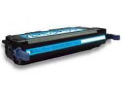 Toner Compatível HP Q7561A Azul