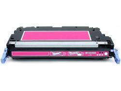 Toner Compatível HP Q7583A Magenta Nº503A