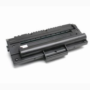 Toner Compatível Ricoh Aficio 1130L,1170L,FX 16-3.5K#Type 1275