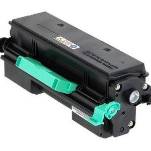 Toner Compatível Ricoh SP4510DN,SP4510SF,SP4520DN-12K#407318