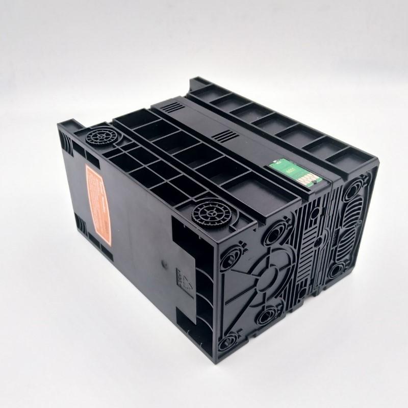Tinteiro Compatível EPSON T8651/T8661 PRETO
