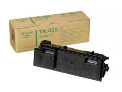 TONER ORIGINAL KYOCERA TK400 PRETO