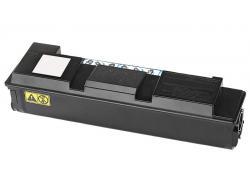Toner Compatível KYOCERA Tk450