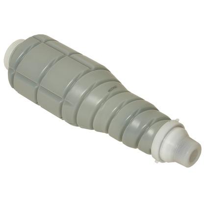 Toner Compatível Preto KONICA MINOLTA BIZHUB PRO C500/C8050/CF5001 - TN510K